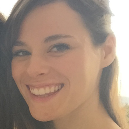 Alexandra Decker